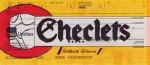 cheques_arte_24